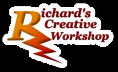 Richard's Creative Workshop